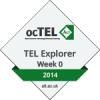 week-0-tel-explorer