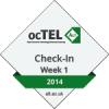 week-1-check-in