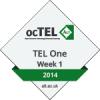 week-1-tel-one