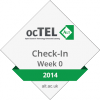 week-0-check-in