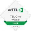 week-0-tel-one