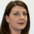 Profile photo of nadine.morgan