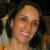 Profile photo of Alicia Vallero