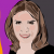 Profile photo of jane_robbo