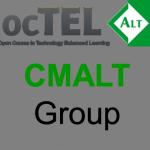 Group logo of ocTEL CMALT