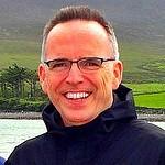 Profile picture of Tony Burke