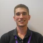 Profile picture of craig_wakefield