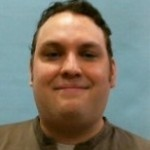 Profile picture of richard_nu