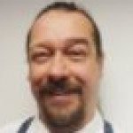 Profile picture of scott.h.t.miller