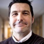 Profile picture of jason.williams