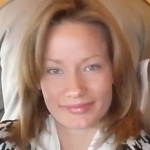 Profile picture of katepr00