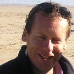 Profile picture of guy saward