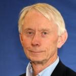 Profile picture of r.ireland (Bob - Warwick Medical school)
