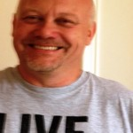 Profile picture of David Eddy