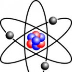 Group logo of Scientists