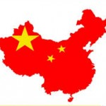 Group logo of China