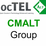 Group logo of ocTEL CMALT