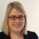 avatar for Maren Deepwell